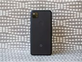 Google's Pixel has a new feature that's a brilliant insult to your intelligence