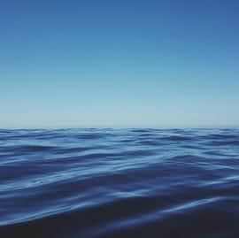 water-945392-1280.jpg