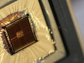 To 20nm and beyond: ARM targets Intel with TSMC collaboration
