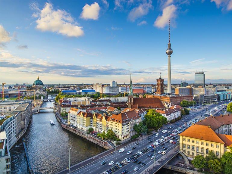 berlin trade shows 2021