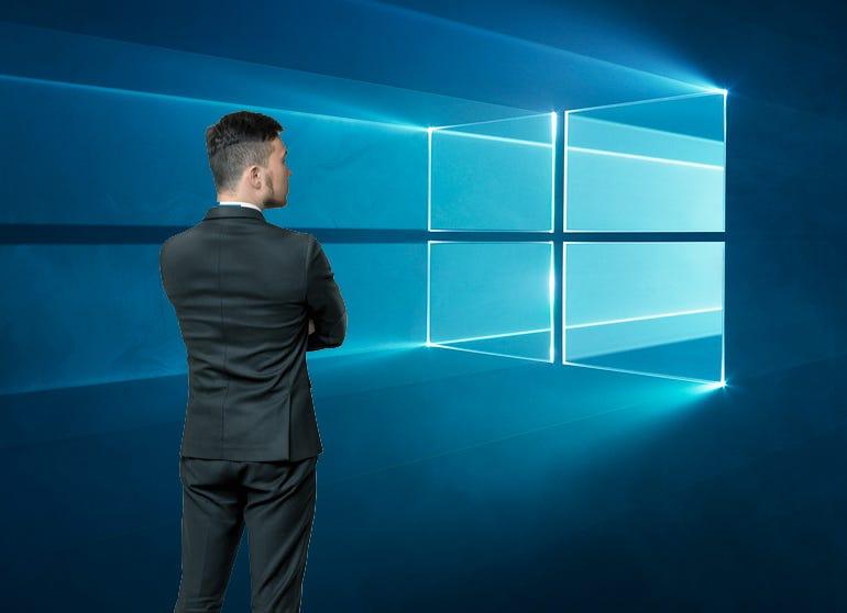 FAQ: How to manage Windows 10 updates