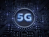 5G planning: Five things CIOs should be doing now