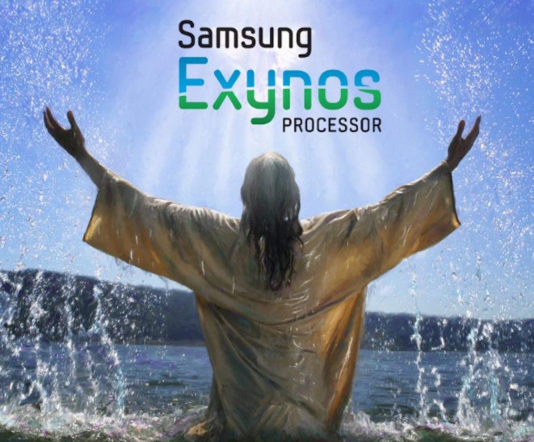 exynos-messiah-620px