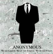 anonymous zero day