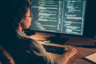 computer-programmers-shutterstock-1687431796.jpg