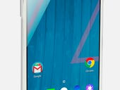 Custom ROMs take over: Meet seven Android smartphones going their own way