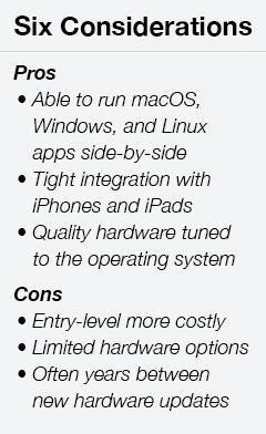 six-considerations-mac.jpg