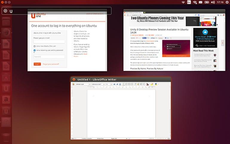 ubuntu-1404-text-switch