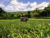 This is how an old television took out an entire village's broadband for 18 months
