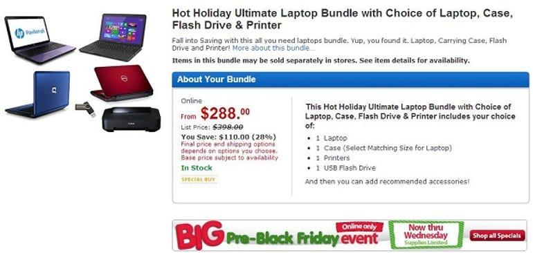 walmart-pre-black-friday-2012-sale-hp-laptop-desktop-computer-deals