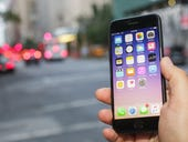 Apple lawsuit accuses Qualcomm of operating illegal business model