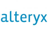 Alteryx Q2 report tops expectations, forecast misses by a mile, shares drop