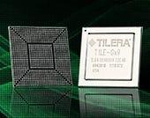 Tilera GX9
