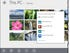 The SkyDrive app doubles as File Explorer