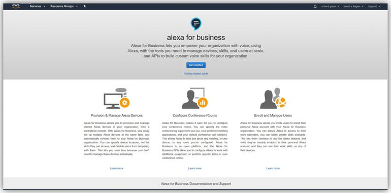 alexa-for-business.png