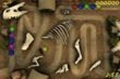 Image Gallery: Playing Cronk