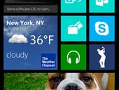 Microsoft's Windows Phone 7.8 update to roll out to existing users by early 2013