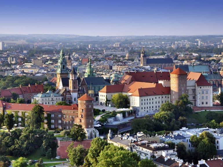 krakow-poland-skyline-thumb