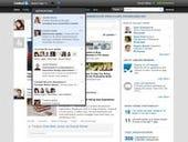 LinkedIn changes up developer program, whittling down APIs