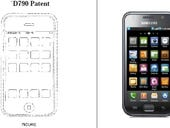 When patents protect Apple, are they okay?