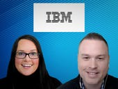 IBM on the first open source security platform