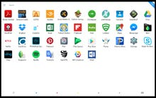Android apps on Chromebook: Ready for mainstream use?