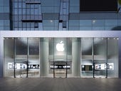 Apple revises return and exchange policy in Hong Kong