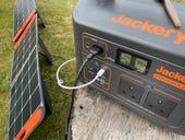 Jackery Solar Generators: Are they any good?
