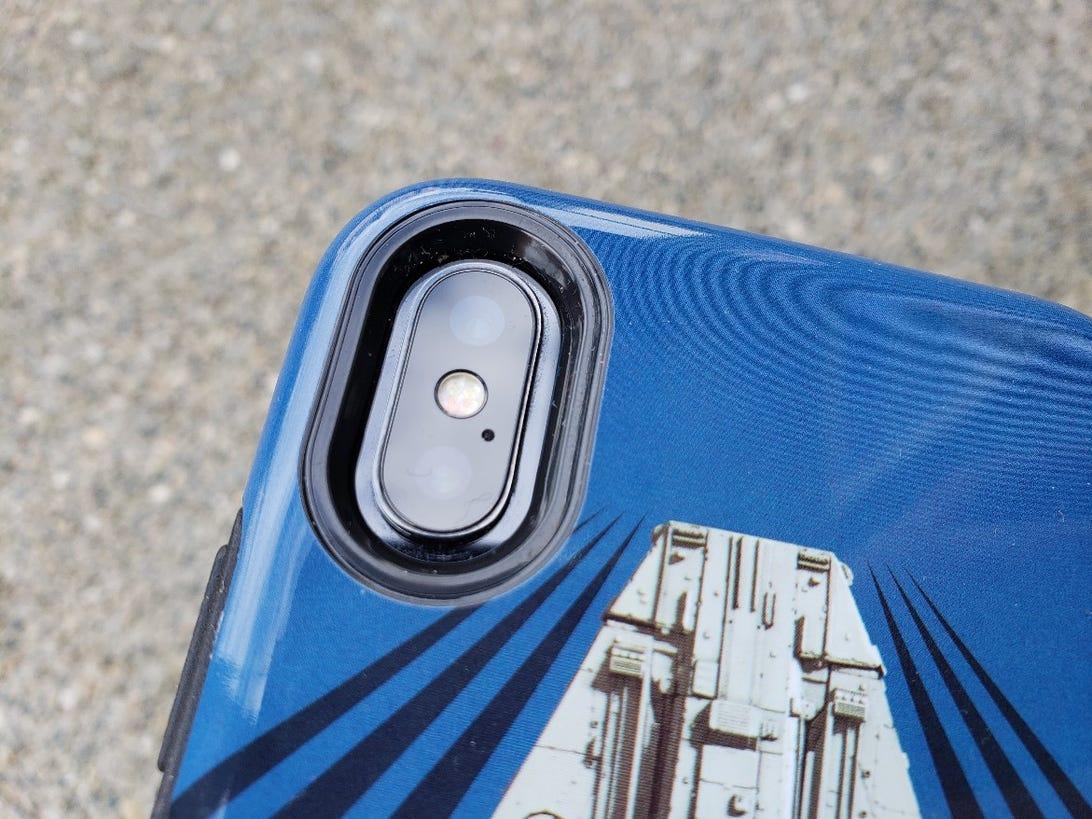 otterbox-mil-falcon-iphone-x-3.jpg