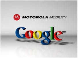 Google s purchase of Motorola Mobility is looking like a sure thing and that spells trouble for Apple s Android lawsuits.
