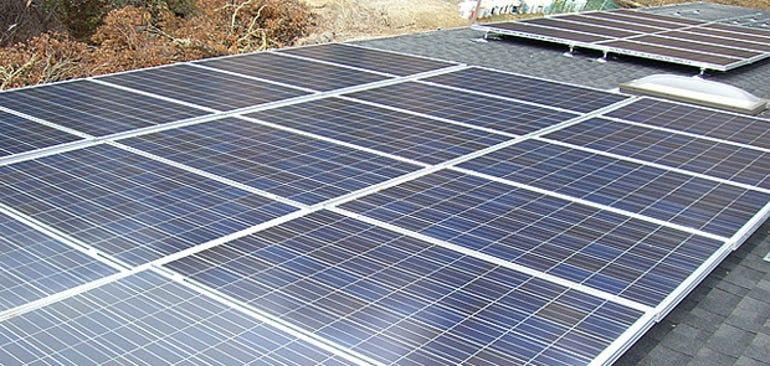 solarfarm.png