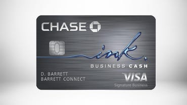 chase-ink-business-cash-credit-card-creditcards-com.jpg