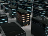 New funding boosts Pure Storage valuation to US$3b