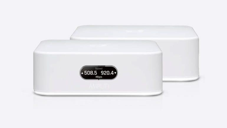 amplifi-header.jpg
