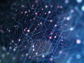 Will HVR be Fivetran's gateway to the enterprise?
