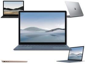 microsoft-surface-laptop-4.jpg
