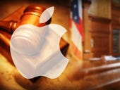 Apple has mixed outing in US ITC hearings over Qualcomm's patents