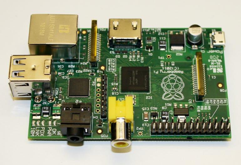 raspberry-pi-b-256