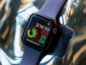 New Year's resolution: Close your Apple Watch activity rings for a healthy 2020