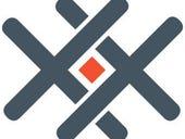 Networking startup Plexxi raises $35 million