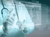 Storage collaboration allowing medical researchers to redirect their funding