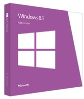 win81pricing