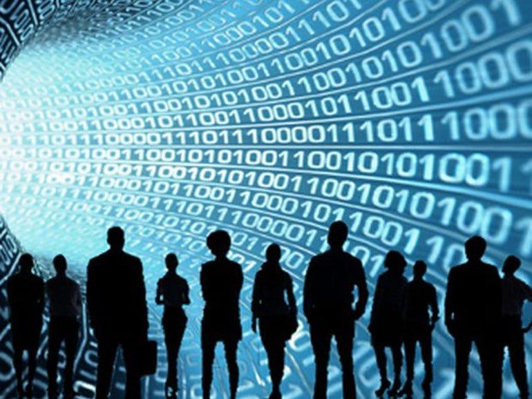 Cloud, data amongst APAC digital skills most needed | ZDNet