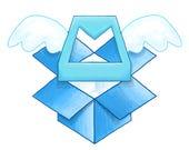 zdnet-dropbox-mailbox