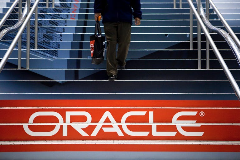 oracle-will-support-hp-itanium-systems-can-the-fud-damage-be-reversed