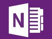 Microsoft delivers OneNote for Amazon Fire Phone, Kindle Fire tablets