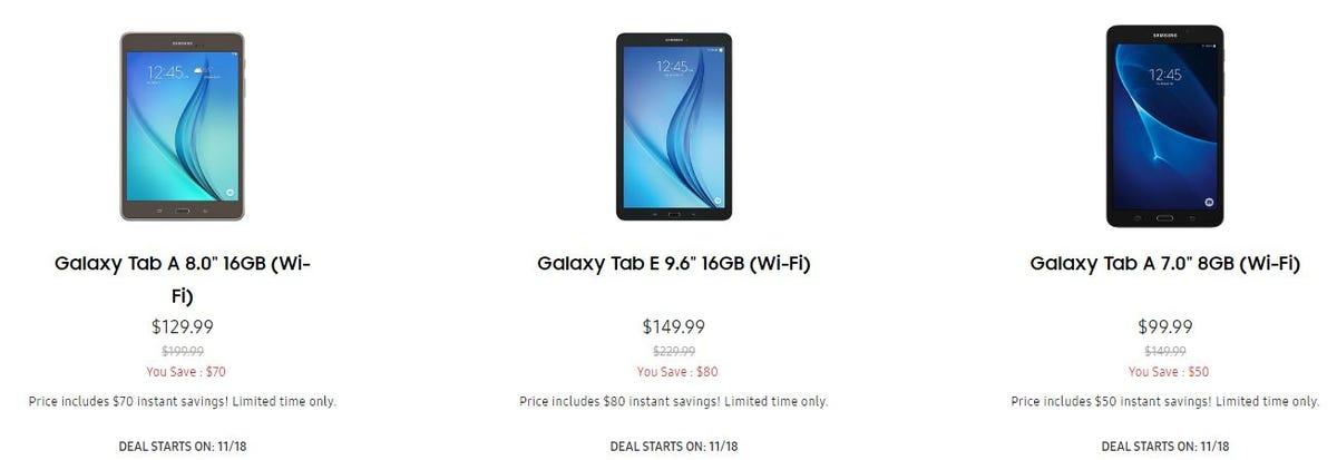 black-friday-2016-samsung-tablets-galaxy-tab-android-deals.jpg