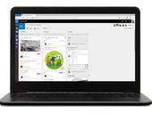 Microsoft Planner for Office 365, First Take: Shaping up to be useful