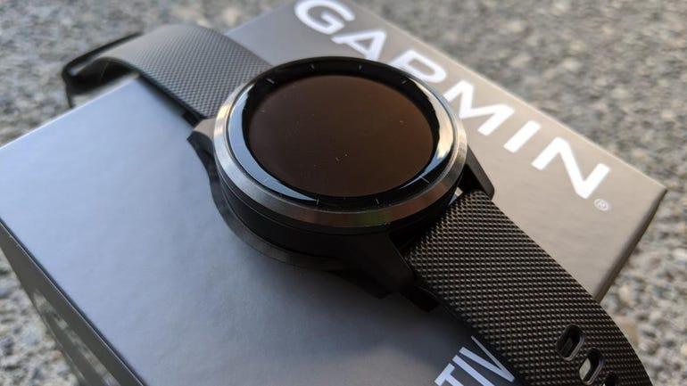 garmin-vivoactive-4-2.jpg