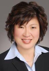 Janet Ang, IBM